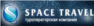 space_travel