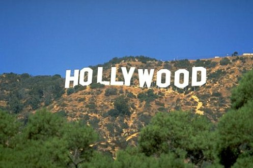 hollywood8